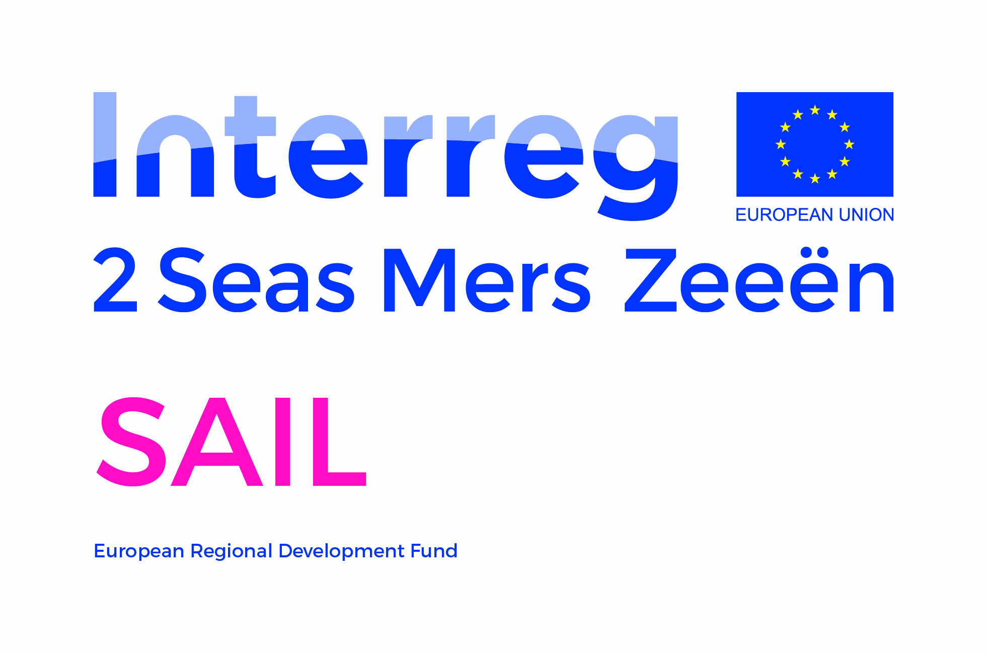 logo sail project westtoer
